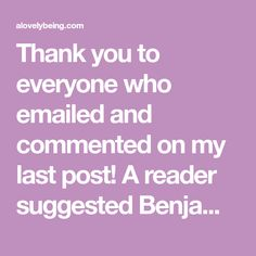 Thank you to everyone who emailed and commented on my last post! A reader suggested Benjamin Mo. White Plastic Chairs, Hugo Guinness, Table For 12, Pharmacy Floor Lamp, Gold Sofa, Cow Hide Rug, Queen Anne, Journal, House