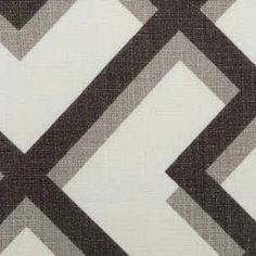Duralee 42323 CHARCOAL Fabric