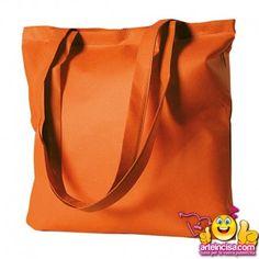 """borsa shopping in tnt """"VANITY"""" in confezione da 200 pezzi  riutilizzabile  manici lunghi  materiale: tnt  area di stampa: cm 38 base  dimensione: cm 42x42 #borsepersonalizzate #shopperpersonalizzate"""