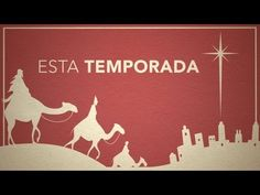 Dan Stevers - Esta Temporada - YouTube