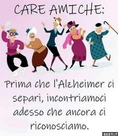 Maila, Italian Quotes, Friendship Love, My Life Style, Magic Words, Cheer Up, Funny Cards, Girl Humor, Cool Words