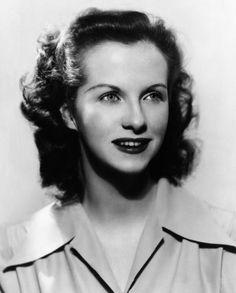 Betsty Blair - December 11, 1923 - March 13, 2009  born - Elizabeth Winifred Boger