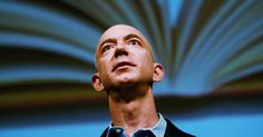 Amazon&#039s Jeff Bezos is really worth about $100 billion amid Black Friday frenzy: Report