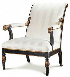 Luzern Chair