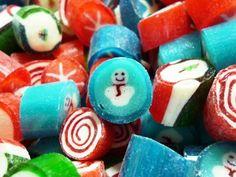 ¿Qué tal unos caramelos artesanales como regalo de navidad? #RegalosDeNavidadEnCali