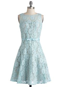 Winsome Welcome Dress, #ModCloth- remove the belt??