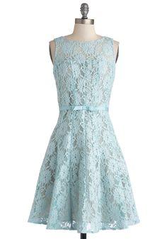 Winsome Welcome Dress | Mod Retro Vintage Dresses | ModCloth.com