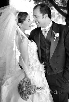 foto boda estudio - Buscar con Google
