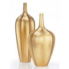 35 designs of ceramic vases for your home decoration | interiors