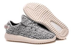 b8afe8fdb Adidas Yeezy 350 Boost Turtle Dove Buy Adidas Shoes Online