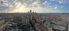 Apartamentos Balado Centro Habana