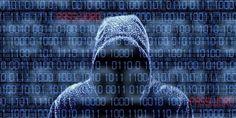 36 % من الشركات تعرّضت لهجمات ببرمجيات الفدية الخبيثة العام الماضي