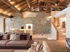 Designer Modern Furniture - Móveis de luxo #mobiliáriodeluxo