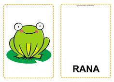 sul mio blog le flashcards per imparare bene a scrivere in italiano!www.giocagiocagioca.blogspot.it