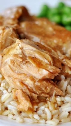 You must try this San Francisco Chops {Slow Cooker} . Because it's ultra Enjoyable. ~ Click pin to acquire details ~ Slow Cooker Chicken Crock Pot Slow Cooker, Crock Pot Cooking, Slow Cooker Recipes, Crockpot Recipes, Cooking Recipes, Cooking Tips, Freezer Recipes, Freezer Cooking, Cooking Classes