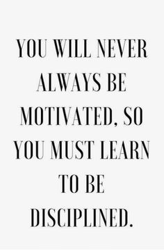 Self Love Quote Discover Self Love Quotes, Work Quotes, Change Quotes, Wisdom Quotes, True Quotes, Quotes To Live By, Qoutes, Daily Motivational Quotes, Positive Quotes