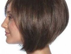Hairdos for short hair Hairdos and Short hairstyles on