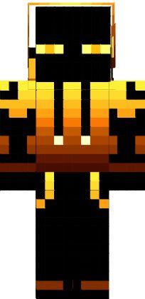 Günstige Neueste Spiel Minecraft Enderman Wandaufkleber Steuern - Minecraft coole spiele