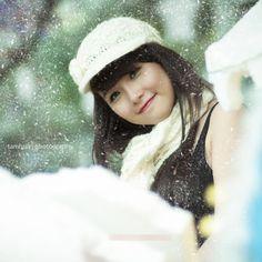 lukhachdem - Mùa đông năm nay thật là lạnh, kể ra có em girl xinh 37 độ để ôm thì hết lạnh ấy nhỉ. Thôi ngắm em Hạ Vy cho bớt lạnh đã rồi ôm sau: Xem HD Click lukhachdemit.blogspot.com/2013/03/tong-hop-anh-girl-xinh-...     Doc truyen online tại: http://www.doctruyen.biz