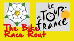 July 5th 2014|Yorkshire|Tour Francia|Tour De Yorkshire|Cycling|Harrogate...
