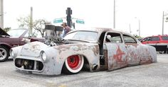 #ford#1950