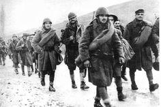 1940-1941. Greek Italian war.