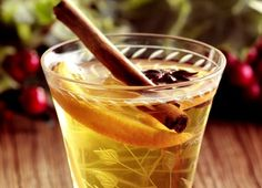Try warm mulled white wine, spiked with brandy, and hot buttered rum as alternative to mulled red wine on cold winter days Mulled White Wine, Mulled Wine, Red Wine, Rum Recipes, Bbc Good Food Recipes, Wine Butter, Hot Buttered Rum, Wine Drinks, Beverages
