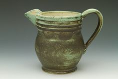 """""""Small Jug""""  http://www.monskycreations.com/index.php/hikashop-menu-for-categories-listing/product/187-small-jug"""