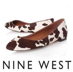 WIDGEON #flatsteps #flats #sandals #9W