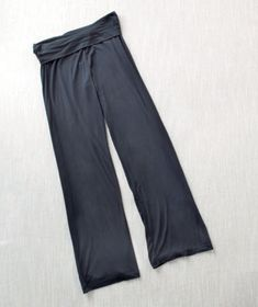 Women's Super-Soft Knit Lounge Pants $12.95 and have a 4.8/5 point rating. Awesome reviews!