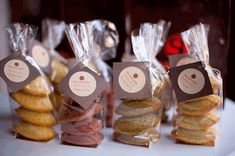 Bake Sale Packaging, Baking Packaging, Biscuits Packaging, Dessert Packaging, Bread Packaging, Chocolate Chip Cookies, Chocolate Pack, Bakery Business, Pastry Shop