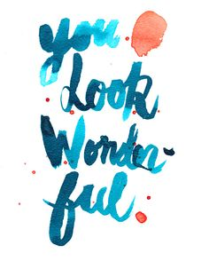 ballasiotes-wonderful-typography-art-watercolor