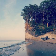 10 Totally Unreal Virginia Beaches You Need To See Believe