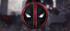 Learn how to create the Deadpool movie logo using some really simple Photoshop techniques using this tutorial.