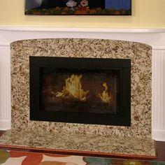 8 best fireplace surrounds images fireplace surrounds fireplace rh pinterest com