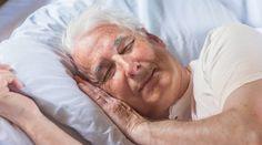Ευεργετικός ο μεσημεριανός ύπνος μιας ώρας για τον εγκέφαλο των ηλικιωμένων > http://arenafm.gr/?p=279752