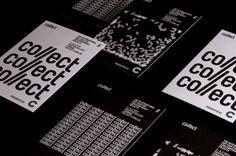"typografika: "" http://bpando.org/2016/09/21/branding-collect/ """