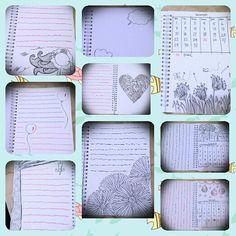 DIY :diary