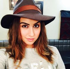 Lauren Gottlieb Live In The Now, Celebs, Celebrities, Embedded Image Permalink, Bollywood Actress, Actresses, Dancers, Fashion, Female Actresses