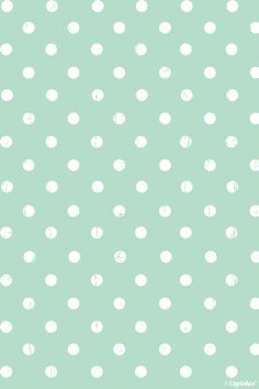 Green wallpaper, mint wallpaper и mint green wallpaper. Cellphone Wallpapers, Phone Backgrounds, Wallpaper Backgrounds, Iphone Wallpapers, Wallpaper Gallery, Wallpaper Pc, Pattern Wallpaper, Mint Green Wallpaper Iphone, Image Deco