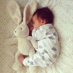 Фотографии новорожденных |  cute newborn photoset