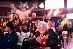 "Sister Jean, Media Queen (haiku) ""Sister Jean's fifteen - minutes of fame can sometimes - need a full day's work"" A 98-year-old nun has become the biggest star of the N.C.A.A. men's basketball tournament. And she is loving every minute of it."