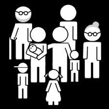 familie - Recherche Google