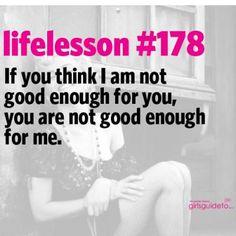 :O so true