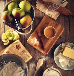 Αν από Δευτέρα ξεκίνησες και εσύ υγιεινή διατροφή, το μήλο είναι ο ιδανικός σύντροφός σου για το πρωινό, το snack αλλά και το επιδόρπιο!