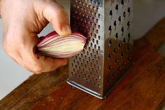 Pastă de pește - ton - rețetă simplă, în 5 minute | Rețete - Laura Laurențiu Pasta, Salads, Pasta Recipes, Pasta Dishes