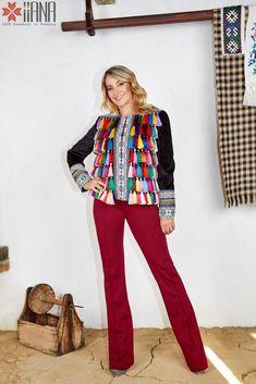 Nadia Comaneci for IIANA Nadia Comaneci, How To Wear, Style, Fashion, Swag, Moda, Fashion Styles, Fashion Illustrations, Outfits