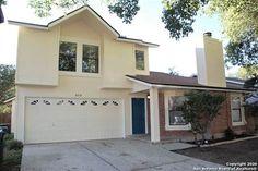 1748 sqft Home For Sale in San Antonio San Antonio, Texas. For Sale at $217,500.00. 6910 COUNTRY ELM, San Antonio.