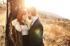 Kelowna elopement photographer - Jessica Zais Photography