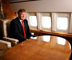 Donald Trump Interview Donald Trunp, Donald Trump Interview, Motivational People, Top Entrepreneurs, Trump Comments, Presidential History, John Trump, Politics, America